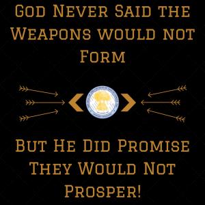 weapons-prospernogt